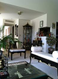oriental inspired furniture. Lovely Oriental Inspired Furniture In Interior Designing Home Ideas P