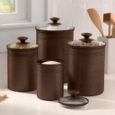 aesthetic kitchen glass canisters with lids 10 square 2 gal glass canister