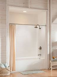 alcove tub shower combo. alcove tubs tub shower combo