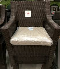 Tar Patio Furniture Clearance 50 70% off