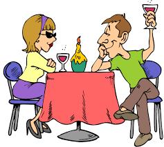 family dinner table clipart. dinner cliparts #82670 family table clipart n