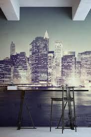 New York City Wallpaper For Bedroom 17 Best Images About New York Wallpaper Murals On Pinterest