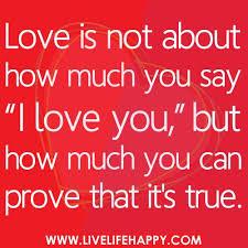 Schöne Sprüche Liebefriedenfreundschaft Home Facebook