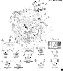 2009 saturn vue engine diagram 2006 saturn vue engine diagram 2006 wiring diagrams online