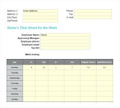 how to make a timesheet in excel click to download time card excel template timesheet excel template