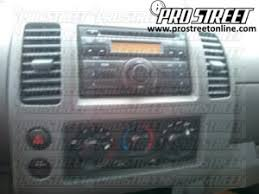 how to nissan frontier stereo wiring diagram my pro street stereo wiring diagram 2005 rav4 2010 nissan frontier stereo wiring diagram