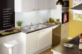 Sueña Tu Cocina En Blanco Una Opción Versátil Y Perfecta Para Diseador Cocinas Leroy Merlin