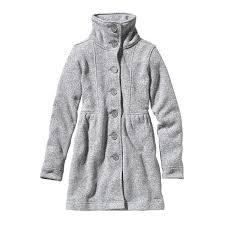 patagonia women s better sweater fleece coat 179 patagonia com