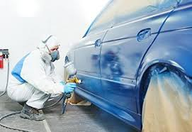 auto body repair painting. Interesting Auto Auto Body Paint Inside Repair Painting