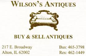 antique furniture logo. Antique Dealers Selling Furniture And Collectibles, Including Crocks, Old Toys, Quilts, Country Antiques, Glass \u0026 China, Art Windows, Logo L