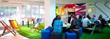 cool office designs ideas. Bright Idea Cool Office Ideas Excellent Spectrum Workplace Design Designs