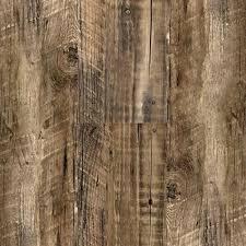 rustic wood vinyl flooring rustic reclaimed oak resilient vinyl rustic wood look vinyl plank flooring