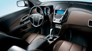 2018 chevrolet equinox interior. unique interior 2018 new chevrolet equinox interior dashboard and chevrolet equinox interior s