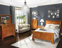 colors of wood furniture. Luxurius Wall Colors For Wood Furniture 17 Remodel With Of