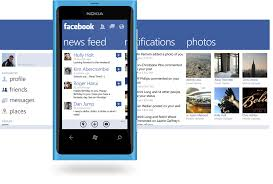 Cover App Windows Now In Marketplace An Improved Facebook App Windows Experience Blog
