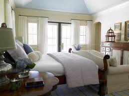 Image Bedroom Furniture Rustic Country Master Bedroom Ideas Ofkgrbaljme The Green Station With Cute French Country Master Bedroom Ideas Cassiekaisercom Bedroom Cute French Country Master Bedroom Ideas For Your House