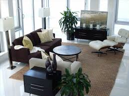 office room pictures. Executive Desk Ideas Office Room Furniture Design Contemporary Interior Pictures I