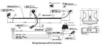 horton vehicle products repair kits horton