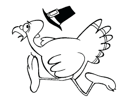 Thanksgiving Pages To Color Thanksgiving Coloring Pages For Kids And