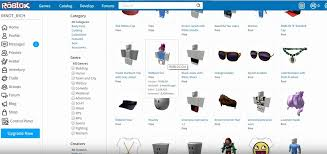 Roblox Clothes Maker Program Free Clothes In Roblox Get Robux Ml