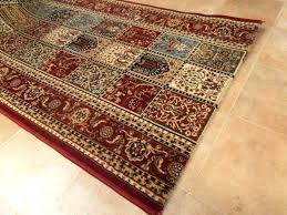 awesome area rug and runner set rugs bathroom in sets remodel with regard to plan 4