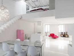 home design inside. Minimalist And Modern Decorating Interior Design Home Inside T