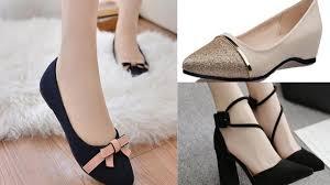 Ladies Shoes Design Latest Ladies Shoes Latest Ladies Dress Shoes Fancy