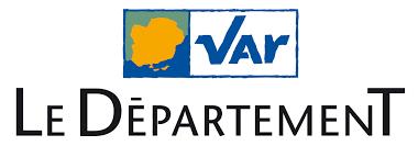 """Résultat de recherche d'images pour """"département var"""""""