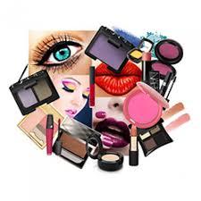 Buy Makeup & <b>Fragrance</b> products now | توصيل Taw9eel.com