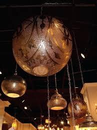 moroccan inspired lighting. Amazing Moroccan Inspired Lighting Large Star Shaped Light Fixtures Innovative Mod P