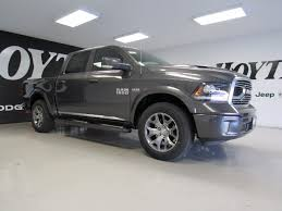 2018 dodge limited. wonderful dodge 2018 dodge ram 1500 4x4 crew cab limited gray new truck for sale grapevine  serving sherman mckinney gainesville frisco bonham texas on dodge limited