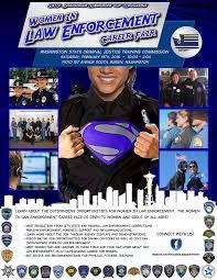 women in law enforcement career fair saturday 13th women in law enforcement career fair flyer