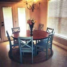 60 inch round dining room table inch round dining room table inch round kitchen table inch