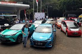 Tarif ppnbm dan syarat tersebut juga berlaku untuk bev atau kendaraan listrik murni dan fcev. Mobil Listrik Gak Jauh Lebih Baik Dari Mobil Hybrid Dalam Kondisi Ini Gridoto Com