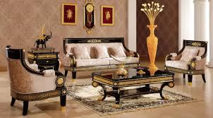 italian lacquer furniture. Brilliant Lacquer To Italian Lacquer Furniture