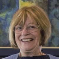 Beth Vanfossen - Rochester, New York, United States | Professional ...