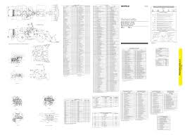 wiring schematic ls25 new holland wiring discover your wiring caterpillar wheel loader 992g
