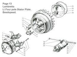 generator stator winding diagram related keywords suggestions generator stator winding diagram on lambretta d wiring diagram