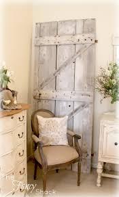 Old Door Decorating Old Door Decor Door Decor On Sich