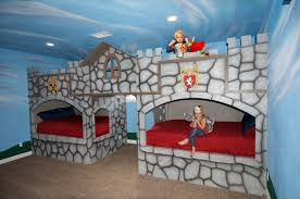 beds for girls age 10. Beautiful For Cool Girl Beds Gallery Throughout For Girls Age 10