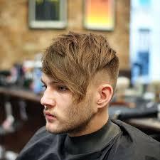 New Long Hairstyles For Men 2017 - Gentlemen Hairstyles | Men\u0027s ...