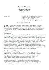 Example Of Formal Letter New Best Of English Formal Letter Example New Cover Resume Template