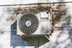 Klimaanlage Desinfizieren Tipps Und Tricks Zur Selbsthilfe Luftking
