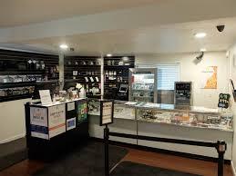 oregon recreational dispensary