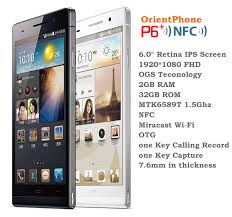 huawei phones price list p6. huawei phones price list p6