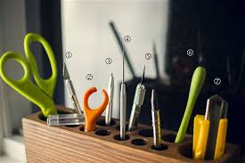 paper cutting tools. cutting tools for paper artists and bookmakers | clothpaperscissors.com s