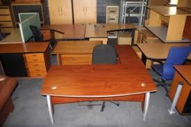 office furniture sale. Second-hand-office-desks Office Furniture Sale