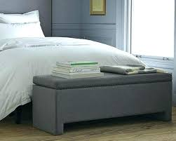 white leather bed bench white bedroom bench bedroom bench storage white bedroom bench bedroom bench seat