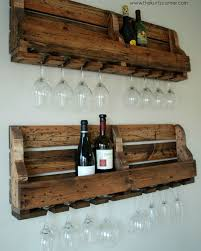 pallet wine rack instructions. Pallet Wine Rack Instructions➥. Category: Uncategorized. Sizes: 200x200   728x728 936x700 Full Size Instructions