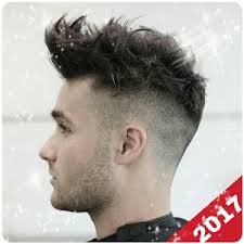 Latest Boys Hairstyle latest boys hairstyles android apps on google play 3980 by stevesalt.us